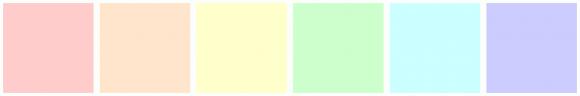 ColorCombo3753