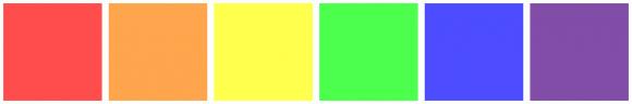 ColorCombo3754