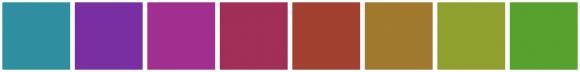 ColorCombo3761