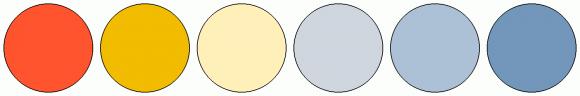 ColorCombo14917