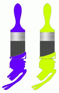 ColorCombo3774