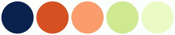 ColorCombo14946