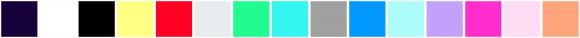 ColorCombo14994