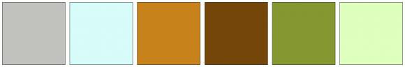 ColorCombo3892