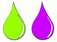 ColorCombo3945