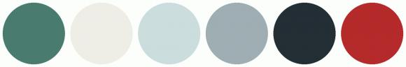 ColorCombo628