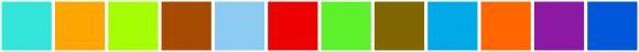 ColorCombo631