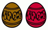 ColorCombo4148