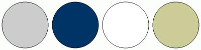 ColorCombo15059