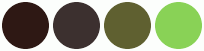 ColorCombo635