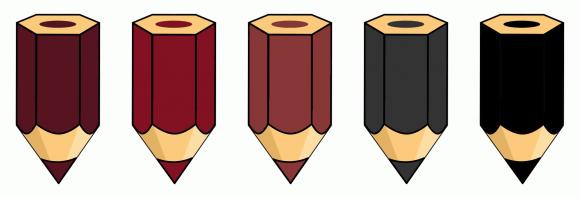 ColorCombo4204