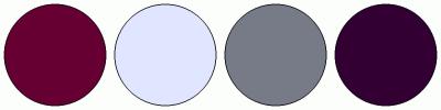 ColorCombo15076