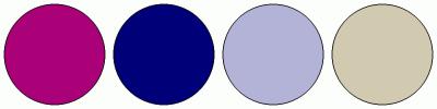 ColorCombo15077