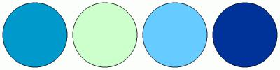 ColorCombo15083