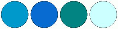 ColorCombo15086