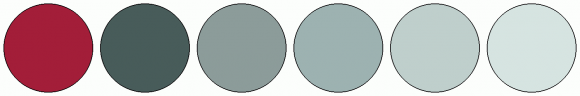 ColorCombo15088