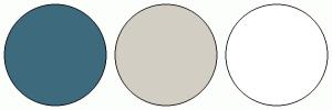 ColorCombo15093