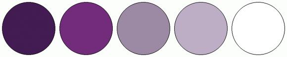 ColorCombo15094