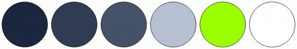 ColorCombo15095