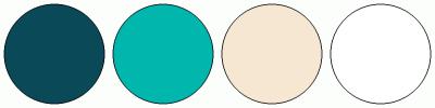 ColorCombo15097