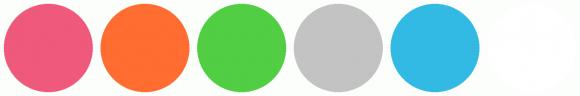 ColorCombo4210