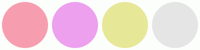 ColorCombo9639