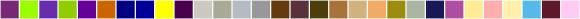 ColorCombo15148