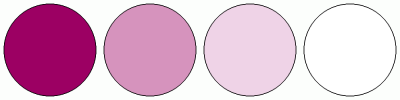 ColorCombo12841