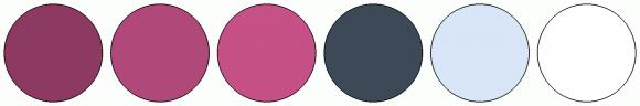 ColorCombo12843