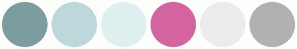 ColorCombo12844