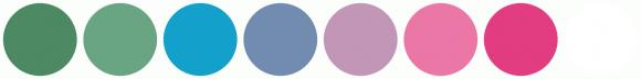 ColorCombo4308
