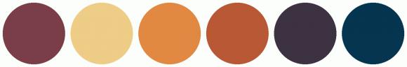 ColorCombo1628