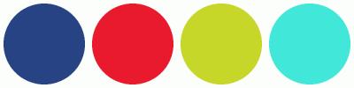 ColorCombo4402