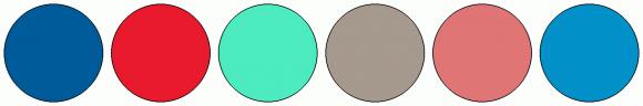 ColorCombo4405