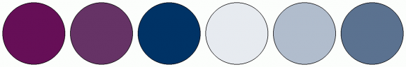 ColorCombo7201