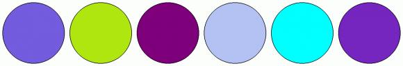 ColorCombo7202