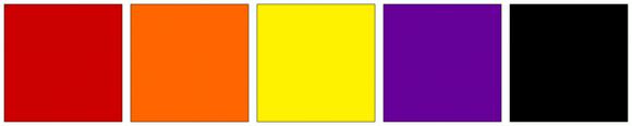 ColorCombo4415