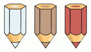 Color Scheme with #E6F1F5 #C19E82 #CA6259