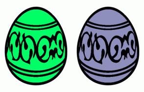 Color Scheme with #00FF66 #8F8FBD