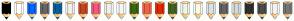 Color Scheme with #000000 #FFFFFF #0066FF #666666 #06619C #F0F0F0 #C64521 #F15A80 #EFEFEF #F6F6F6 #3D6611 #F16048 #DF280A #446423 #EFF5EA #FAFAEC #DAE1E4 #626465 #D2D8DB #2F2F2F #4B4C4C #F2F2F2 #777777