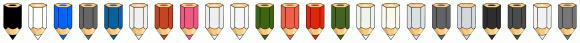 ColorCombo4531