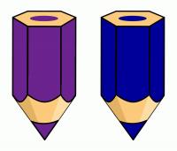 ColorCombo4541