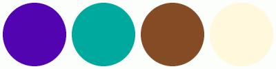 ColorCombo4584
