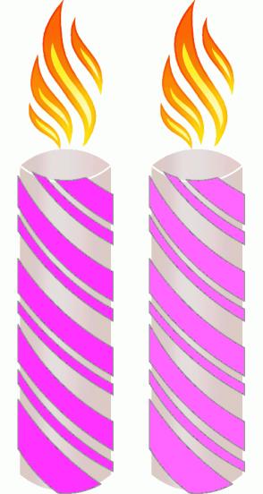 Color Scheme with #FF33FF #FF66FF