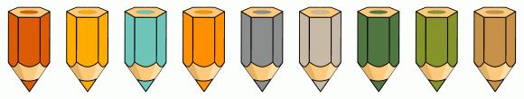 ColorCombo15347