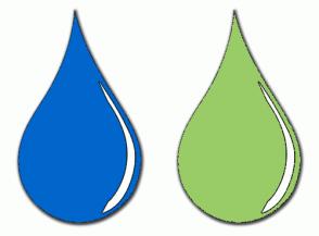 Color Scheme with #0066CC #99CC66