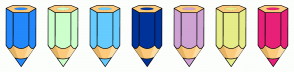 Color Scheme with #2388FB #CCFFCC #66CCFF #003399 #CEA2D3 #E6EC88 #E82078