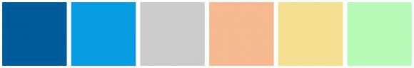 ColorCombo15497