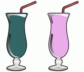 Color Scheme with #336666 #EAADEA