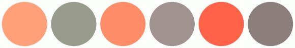 ColorCombo4975